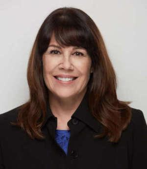 Lisa Ashe Home Expert