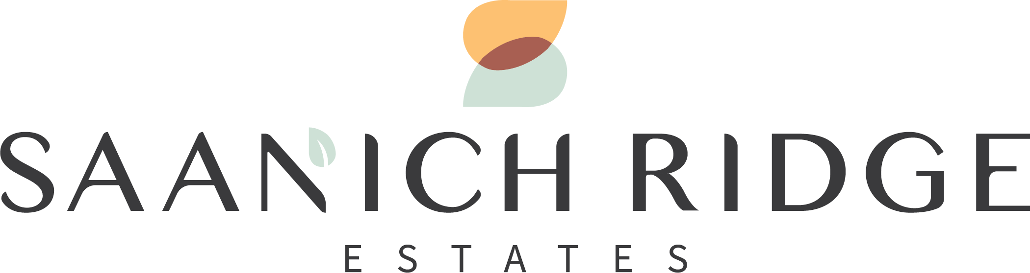 cropped-Saanich-Logo-Horizontal.png